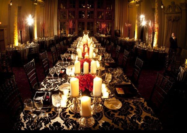 royal-table