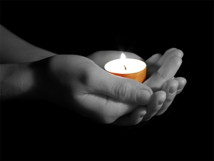 Candle-Held-in-Hands_Web