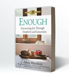 Enough_paperback