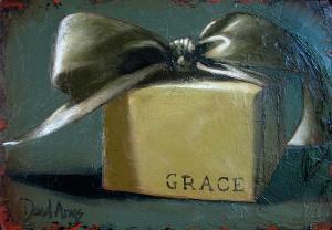 gift-of-grace-e280a2-9x6