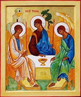 Perichoresis-Trinity-Generally-associated-with-St-Gregory-of-Nazianzus-in-first