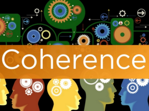 coherence-1
