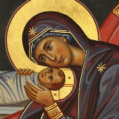 nativity-icon-4