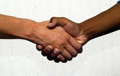 handshake_orig